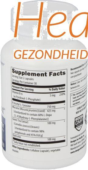 argroup zinc 50 mg 60 vegacapsules