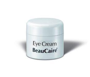 drbaumann beaucaire eye cream 15ml