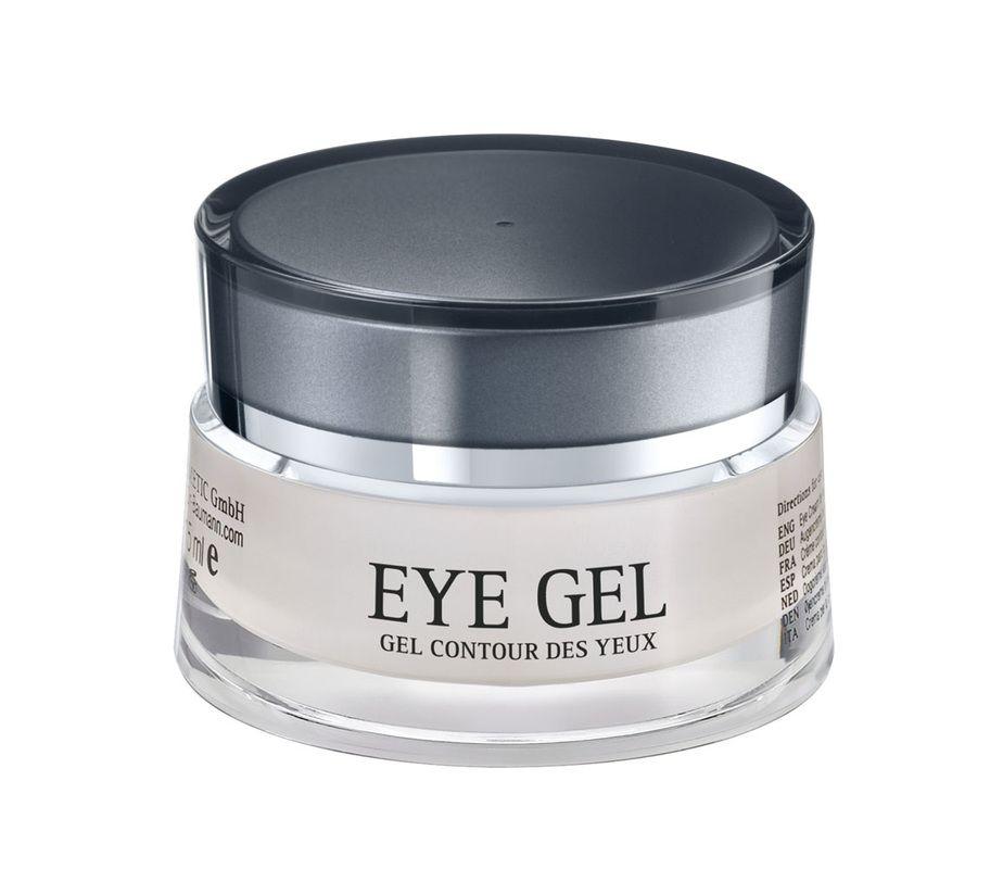 drbaumann eye gel 15ml