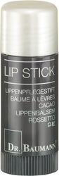 drbaumann lipstick vite factor 7 75ml