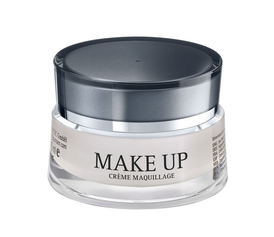 drbaumann make up light 15ml