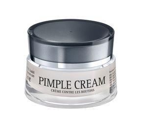 drbaumann pimple cream 15ml