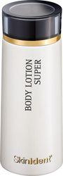 drbaumann skinident body lotion super 200ml