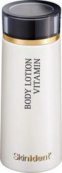 drbaumann skinident body lotion vitamin 200ml