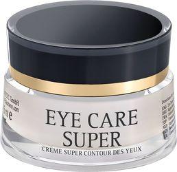 drbaumann skinident eye care super 15ml