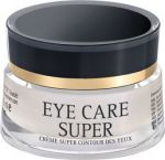 Dr.Baumann Skinident Eye Care Super 15ml