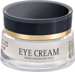 Dr.Baumann SkinIdent Eye Cream 15ml