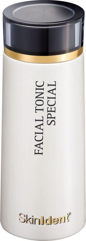 drbaumann skinident facial tonic special 200ml