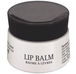 drbaumann skinident lip balm 45 ml