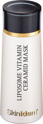 drbaumann skinident liposome vitamin ceramid mask 75ml