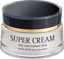 drbaumann skinident super cream oily and normal skin 30ml
