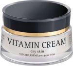 Dr.Baumann SkinIdent Vitamin Cream Dry Skin 30ml