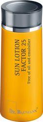 drbaumann sun lotion factor 25 free of oil 200ml