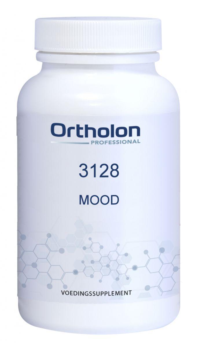 ortholon 3128 mood 120 vcps