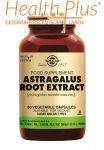 Solgar Astragalus Root extr 60vg