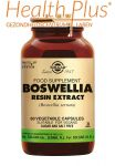 Solgar Boswellia 60vg