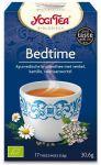Yogi Tea Bedtime Biologisch 17 zakjes