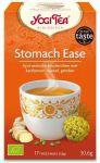 Yogi Tea Stomach Easy Biologisch 17 zakjes